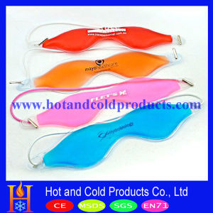 Most Popular Gel Eye Mask, Eye Mask, Eye Massanger, Face Mask