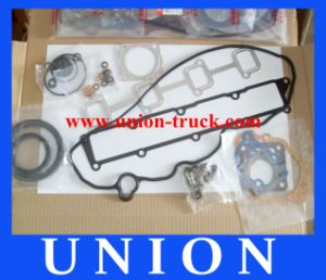 Yanmar 4tnv84 4D84 4TNE84 Full Gasket Kits for Forklift Excavator Engine Repair Parts pictures & photos