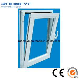 China Wholesale Aluminium Awning Windows For Sale