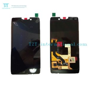 Factory Wholesale Mobile Phone LCD for Motorola Xt925 Display pictures & photos
