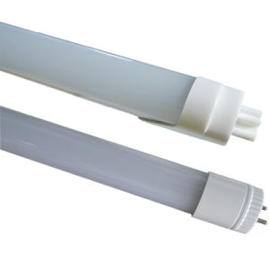 Commercial 20W 3000k 4500k 6500k T8 LED Tube pictures & photos