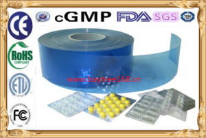 China Pvdc Film, Pvdc Film Manufacturers, Suppliers, Price | Made-in