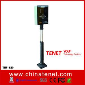 1-20m 433 MHz Bluetooth Long Range RFID Reader