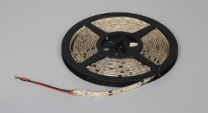 Colourful 3528SMD IP65 Waterproof RGB Flexible LED Strip