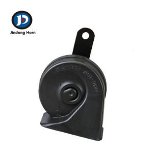 Special For Bmw Car Horn 12v Sound Crisp Elegance For Bmw 3 Series Auto Horn Snail Horn Loud More Than 110 129db Klaxon