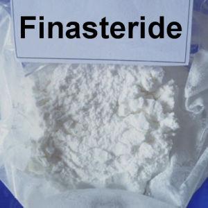 glimepiride and metformin hydrochloride tablets 1mg
