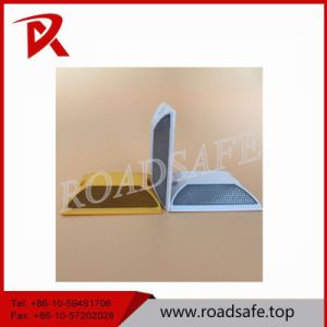 Safety Reflective Cat Eye Road Stud pictures & photos
