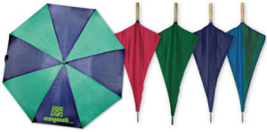 Golf Umbrella (8022)