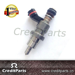 High Quality Fuel Injector 23250-28030 for Toyota RAV 4 II 2.0 Vvt-I 4WD (23250-28030) pictures & photos
