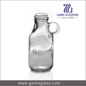 Glass Bottle (GB2501-1) pictures & photos