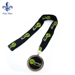 The Different Colours of The Medal Ribbon pictures & photos