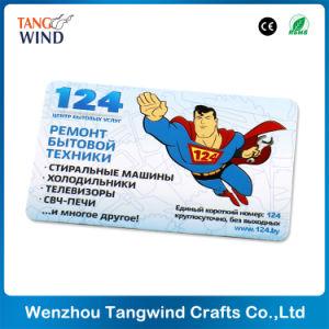 China fridge magnet business card with custom design china fridge fridge magnet business card with custom design colourmoves