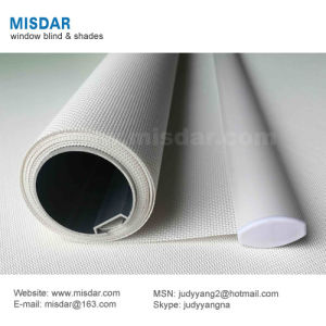 Modern Window Covering Roller Curtain, Roll up Curtain, Window Curtain