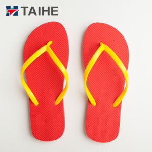 a936aa294394 China Cheap Wholesale Wedding Gifts for Guests Rainbow Slippers ...