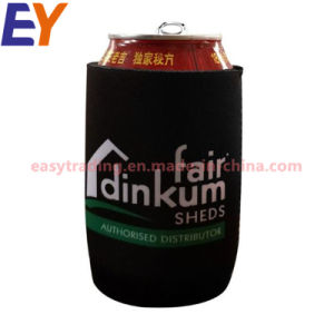 Neoprene Bottle Sleeves
