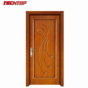 Charmant Tpw 057 Single Main Gate Designs Cheap Simple Design Wood Door