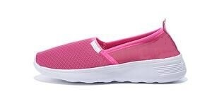 Nice Fabric Comfortable Casual Shoes (CAS-010)