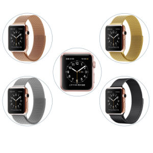 Waterproof Reinforced Glass Membrane for Apple Watch Protective Film