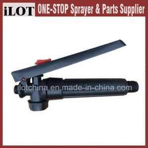 Ilot High Quality Plastic Sprayer Trigger pictures & photos