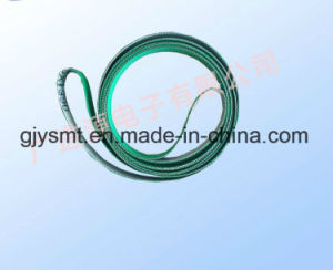 Panasonic Brank New Cm20f-M Flat Belt From Chinese Manufacture 0320c381081