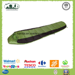 Mixed Color Camping Mummy Sleeping Bag Sb6008 pictures & photos