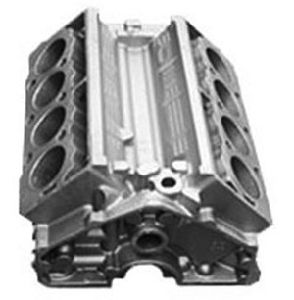 Brand New Deutz Cylinder Block for Engine pictures & photos