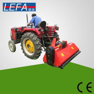Farm Machine Flail Rotary Mower for Tractor pictures & photos