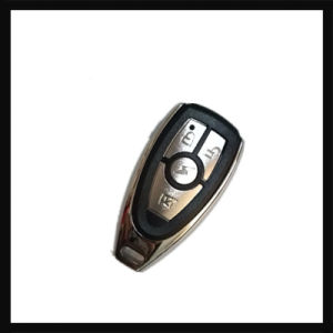 Remote Control Duplicator pictures & photos