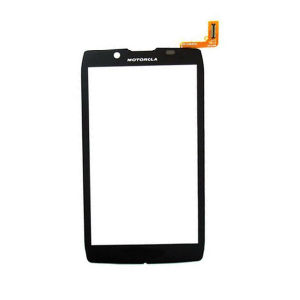 Cell Phone Screen Touch Screen Glass Digitizer Replacement for Motorola pictures & photos