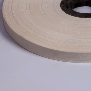100%Steel Tape Armor Strengthening Non-Woven Fabrics for Cable pictures & photos