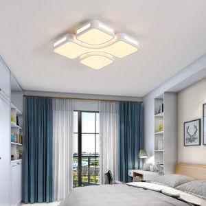 Lighting Square Ceiling Light