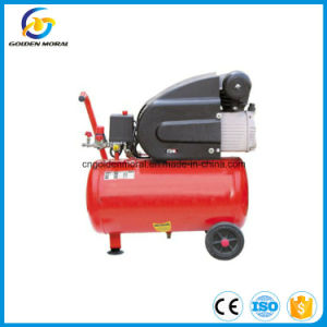 Direct-Coupled Air Compressor/OEM/ in Factory Price pictures & photos