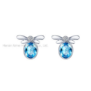 cac46f49c Earring Crystal Jewelry Price, 2019 Earring Crystal Jewelry Price  Manufacturers & Suppliers | Made-in-China.com