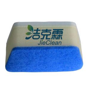 Magic Melamine Sponge Refill Mop