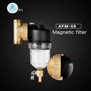 Avonflow 12000 Gauss Water Purifier Filter for Boiler System pictures & photos
