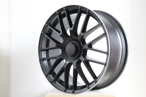 Wholesale U Wheel