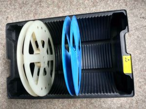Ln-1530d12 ESD SMT Reel Box pictures & photos