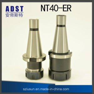 ISO30-ER25-42L High Precision CHUCK  Collet Tool Holder 2-16mm capacity NEW