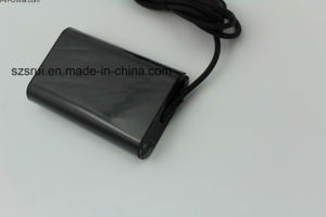 65W 19.5V 3.34A 6tfff Laptop Power DC/ AC Adapter for DELL