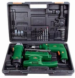 3 in 1 Power Tools Set (KF-071064)
