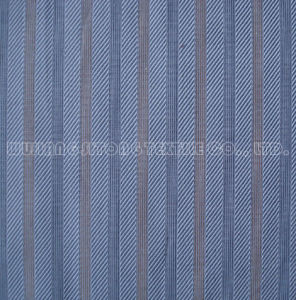 Yarn-Dyed Cotton Fabric