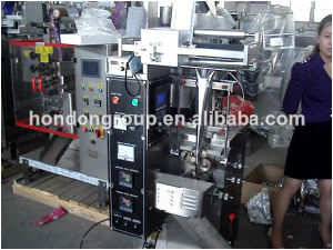 Automatic Medicine Packing Machine Dxdp-40II pictures & photos