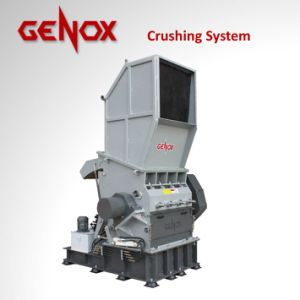 Gxc Series Heavy Duty Granulator (GXC800) pictures & photos