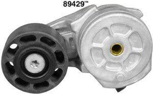 Truck Engine Parts Belt Tensioner for Caterpillar (7E0339)