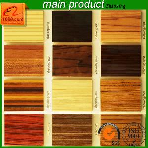 Wholesale Wood Fruniture