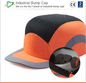 china ce en 812 approved industrial bump cap high quality safety