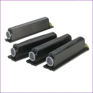 Toner Cartridge Npg-1