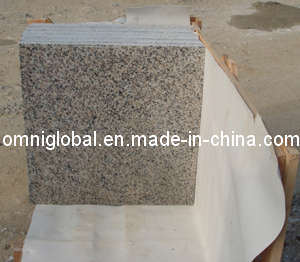 Tiger Skin Red Granite Tile/ Wall Tile/ Floor Tile