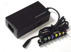 96W Universal Laptop Adapter (YH-4096) Hot Promotion $3.7USD/PCS