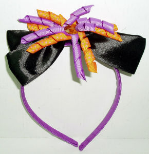 Halloween Party Headdress/Headwear (BL-57)